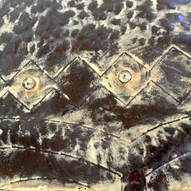 Fertility God Face I Wall Art - Image 4 of 5