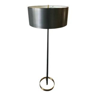Arteriors Violetta Floor Lamp For Sale