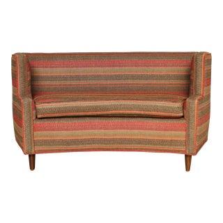 Petit Pierre-Kids Designer Sofa For Sale