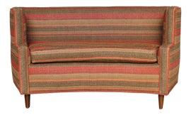 Image of Children's Standard Sofas
