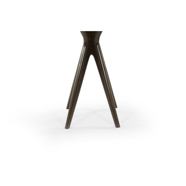 2010s Gazelle Collection Cigar Table For Sale - Image 5 of 12