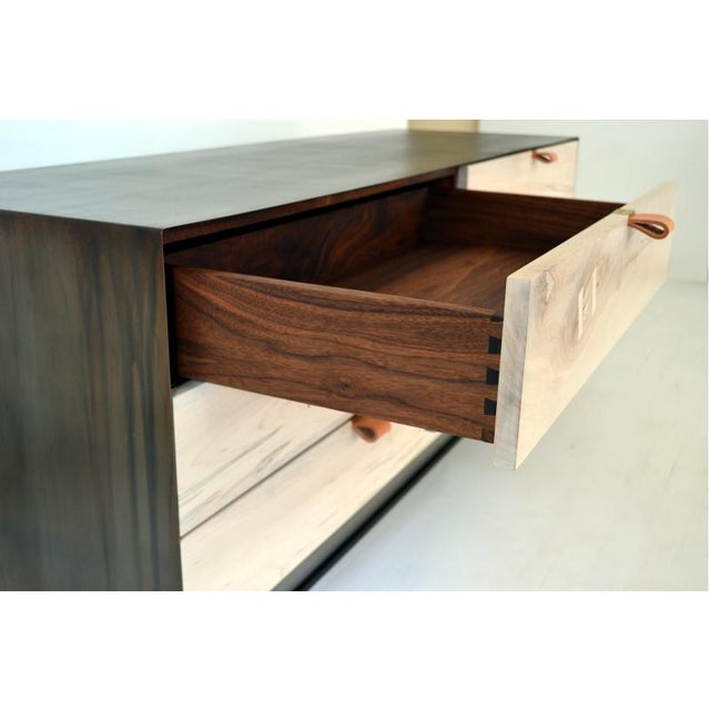 Contemporary Clearfield Bureau For Sale - Image 3 of 5