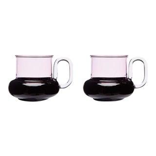 Tom Dixon Bump Tea Cups For Sale