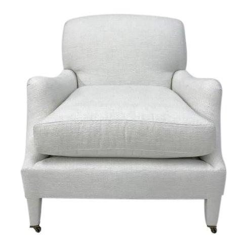 Highland House Dorset Chair For Sale