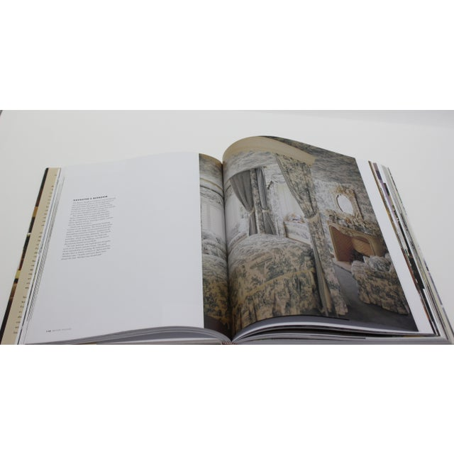 """""""Michael Taylor Interior Design"""" New Book For Sale - Image 11 of 13"""