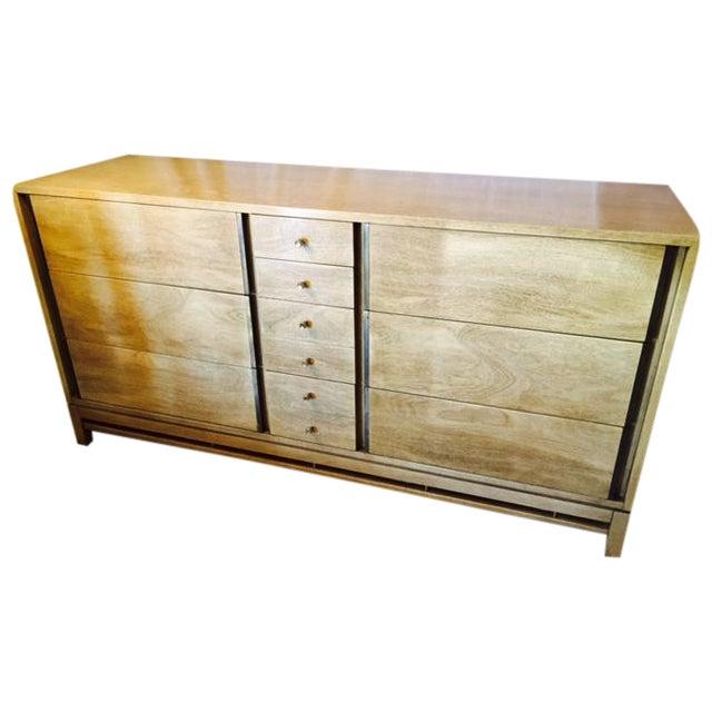 Vintage American of Martinsville Dresser - Image 1 of 11