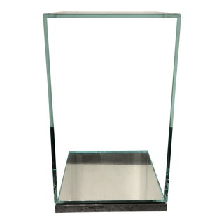 Modern Philippe Starck for Cassina Volage Comodino Side Table