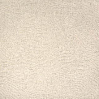 "Sunbrella ""Seismic Papyrus"" Indoor/Outdoor Upholstery Fabric by the Yard"