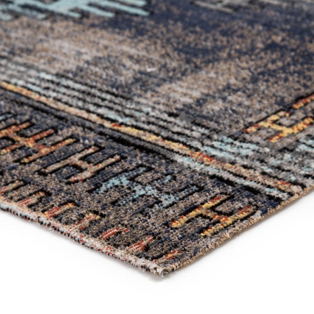 The indoor-outdoor Polaris collection combines admired traditional designs with a durable, light-weight polypropylene...