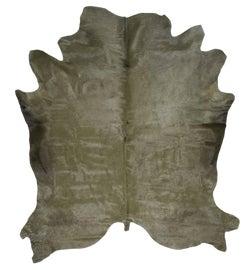 Image of KLASP Home Rugs