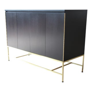 """Paul McCobb for Calvin """"Irwin Collection"""" Sideboard Credenza For Sale"""