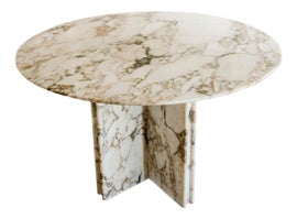 Image of New and Custom Dining Tables