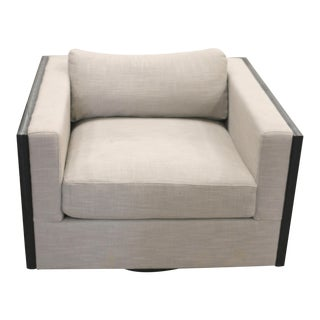Miraculous Gently Used Restoration Hardware Furniture Up To 50 Off Home Interior And Landscaping Synyenasavecom