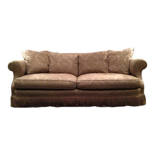 Baker Stately Homes Sofa
