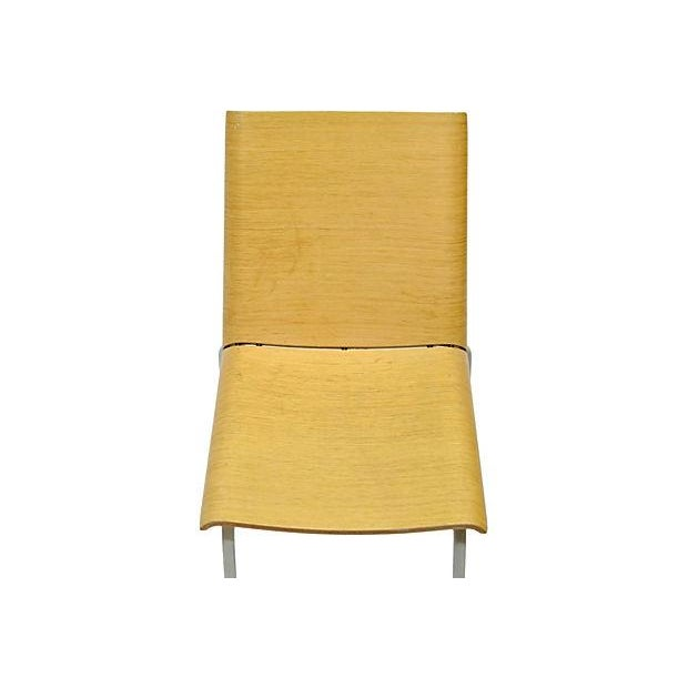 Mid-Century Modern Chairs - Set of 6 - Image 4 of 9