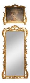 Image of Renaissance Mirrors