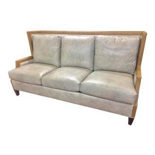 Modern Fairfield Stuart Sofa For Sale