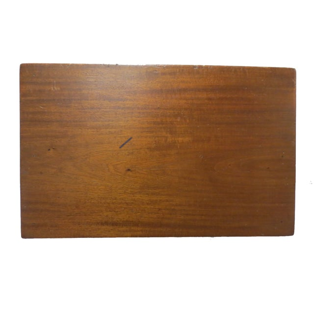Miniature Scale Chest of Drawers - Image 6 of 7