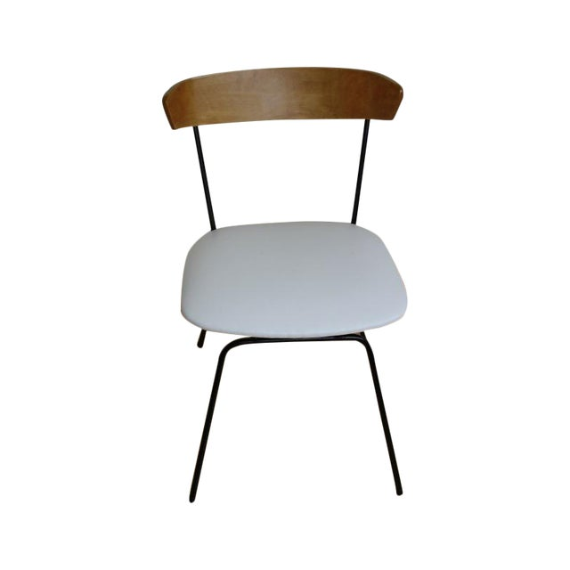 Mid-Century Clifford Pascoe Chair - Image 1 of 6