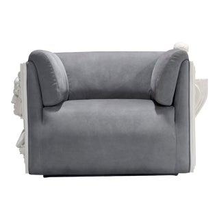 Covet Paris Versailles Armchair For Sale