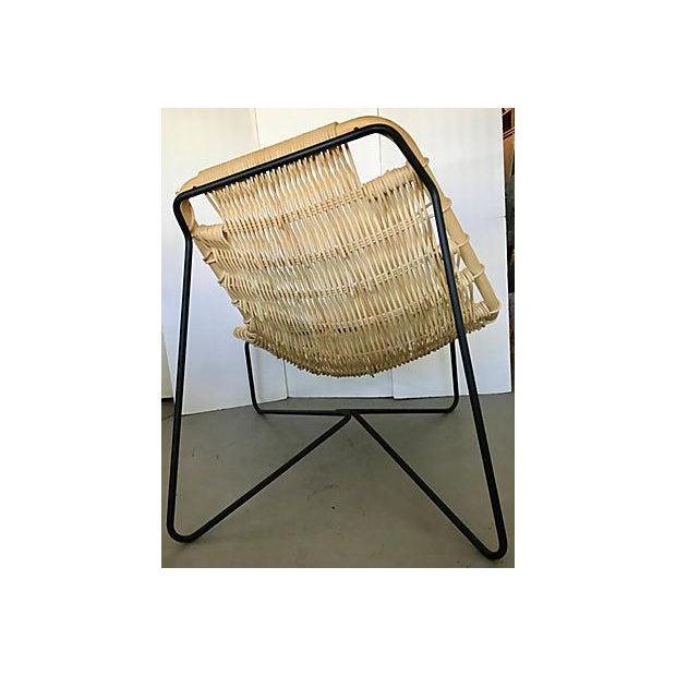 """Benedetta Tagliabue """"Tina"""" Chair - Image 6 of 8"""