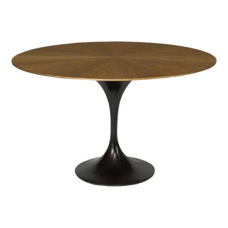 "Ring 42"" Dining Table, Dao For Sale"