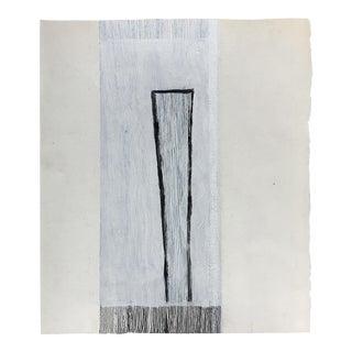 "Fieroza Doorsen ""Untitled 2012"", Painting For Sale"