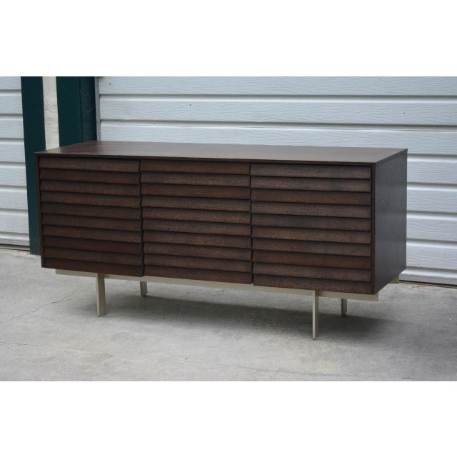 Credenza Desks for Sale | LuxeDecor