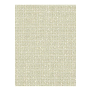Robert Allen at Home Tex Weave Snow Off-White Upholstery Fabric For Sale