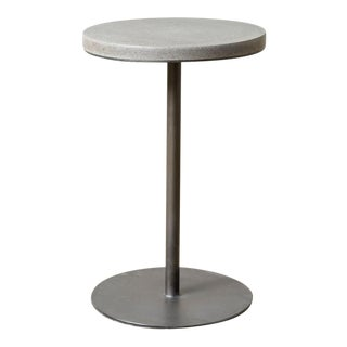 Loriana Side Table
