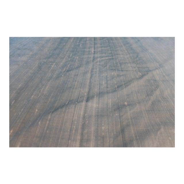 Robert Allen Beacon Hill 58 Yards Silk Fabric For Sale