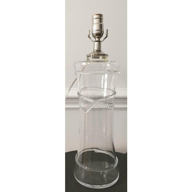 Juliska Table Lamp - Image 2 of 4