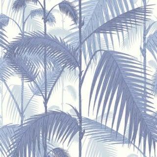 """Cole & Son """"Palm Jungle"""" Wallpaper For Sale"""