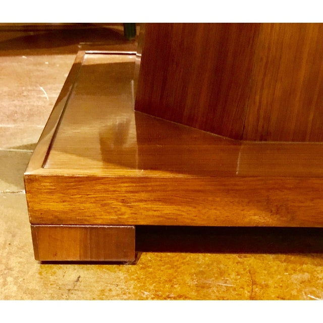 Barbara Barry Ascot Dining Table - Image 5 of 6