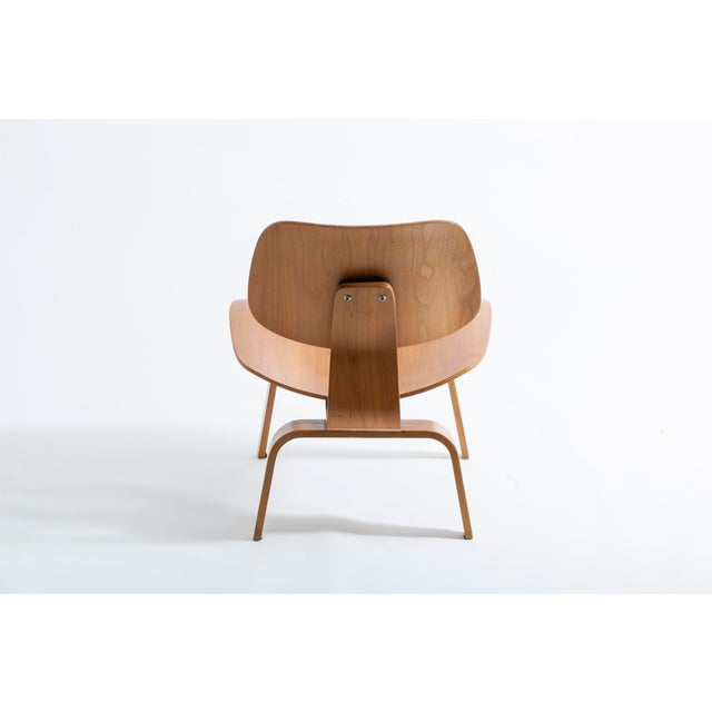 Eames LCW Chair - Image 5 of 5