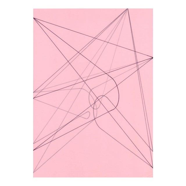 "Richard Caldicott ""Untitled 2006"", Drawing For Sale"