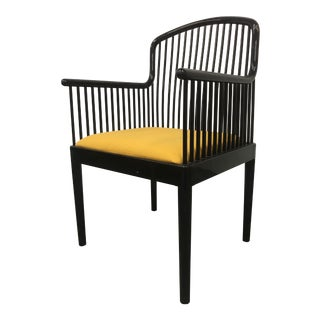 "Davis Allen ""Andover"" Chair"