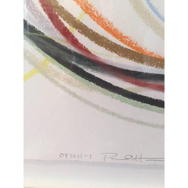 Contemporary Pamela Harris No. 042215-1 2015 For Sale - Image 3 of 4