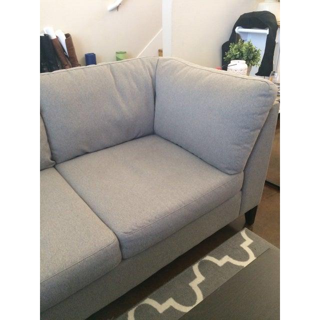 Phenomenal Eq3 Modern Salema Sofa Forskolin Free Trial Chair Design Images Forskolin Free Trialorg