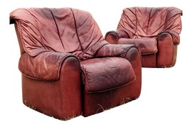 Image of Recliners