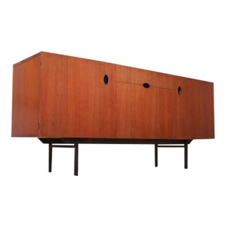 Paul Geoffroy Sideboard for Bobois For Sale