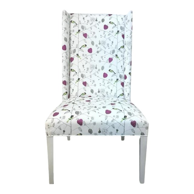 Highland House Penelope Dining Chair For Sale