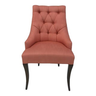 Highland House Comer Chair For Sale