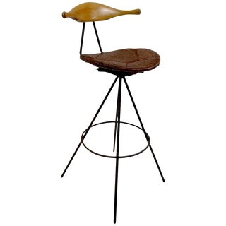Umanoff Stool For Sale