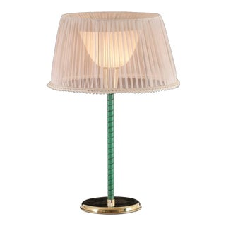 Lisa Johansson-Pape 'Ihanne' Table Lamp, Finland, 1940s-1950s For Sale