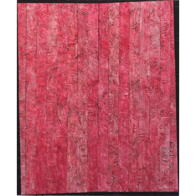"""""""Coercive"""" Original Artwork by David Jang For Sale - Image 10 of 10"""