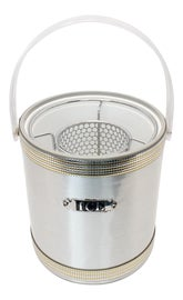 Image of Georges Briard Ice Buckets
