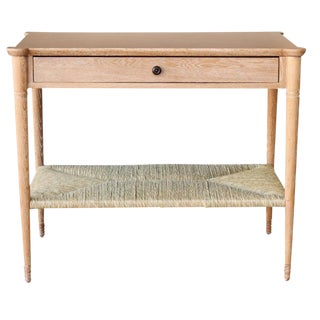 Holden End Table For Sale