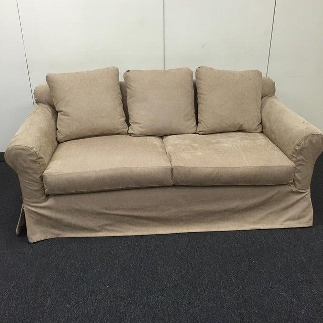 Kreiss Sofa - Image 2 of 7