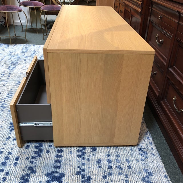 Latitude Low Dresser For Sale - Image 10 of 11